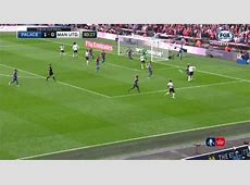 Manchester United GIF Find & Share on GIPHY