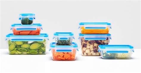 organisation cuisine amazon fr rangement et organisation cuisine maison rangement pour la cuisine et plus