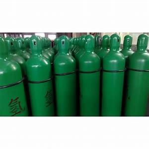 Hydrogen Gas   U0939 U093e U092f U0921 U094d U0930 U094b U091c U0928  U0917 U0948 U0938 At Rs 100   Cubic Meter