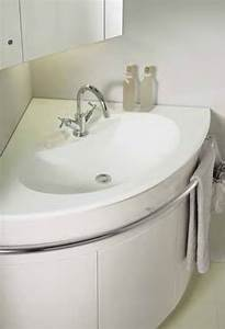 unique meuble salle de bain d angle avec vasque 50 avec With meuble d angle de salle de bain avec vasque