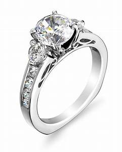 unusual engagement rings usual engagement rings chicago With wedding rings chicago