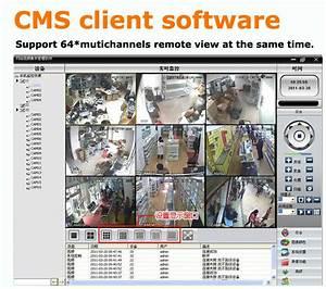 Cms Software For Samsung Dvr Free Download