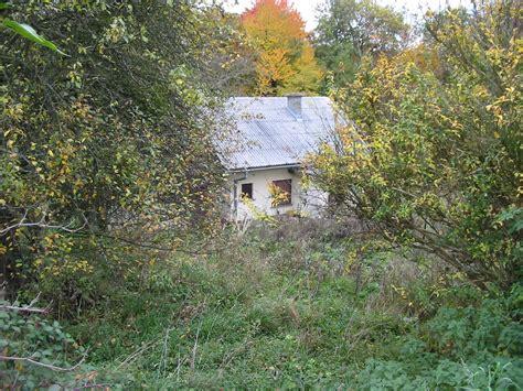 huis te koop 30000 euro verkoop hoeve rogasovci prekmurje sloveni 235 sveti jurij