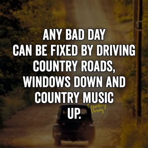 country quotes 25 best country girl quotes on pinterest country quotes country girl life and redneck girl