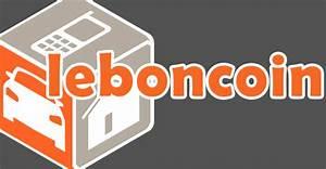Le Bpn Coin : le bon coin ce site dont il faut taire le lien business numerama ~ Maxctalentgroup.com Avis de Voitures