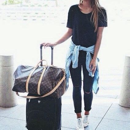 25+ best ideas about Las Vegas Outfit on Pinterest | Go vegas Las vegas honeymoons and Vegas style