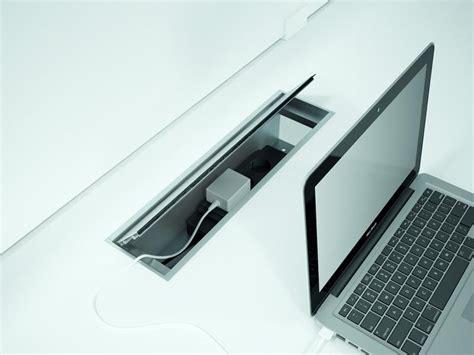 cache cable pour bureau passe et cache câble en aluminium tous les fournisseurs