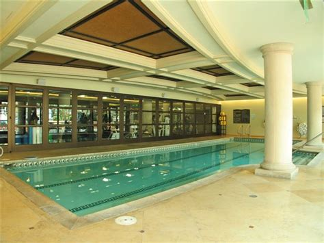 Las Vegas High Rise And Lofts-virtual Tours-turnberry