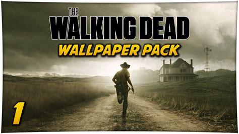The Walking Dead Negan Wallpaper Walking Dead Wallpaper For Android Movie Hd Wallpaper