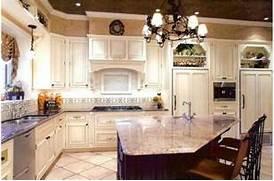 Interior Ideas The Best Luxury Kitchen Design From Aslan Interior Top 10 Best Indian Homes Interior Designs Ideas Finding The Best New Kitchen Designs 2014 IECOB INFO Best Kitchen Design Ideas Remodel Pictures Houzz