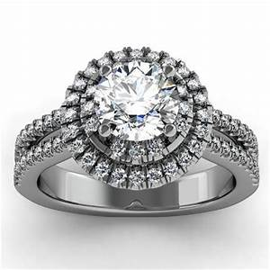17 best images about dubai wholesale diamonds on pinterest With wedding rings in dubai