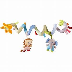 Mobile Baby Haba : haba mobile spirale uppsala altersempfehlung ab 0 ~ Watch28wear.com Haus und Dekorationen