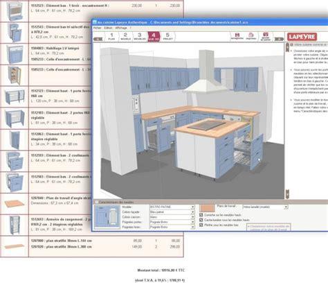 logiciel plan de cuisine logiciel 3d maison gratuit 3dexterieur logiciel gratuit