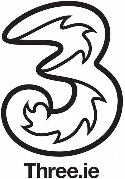 Three Ireland Wikipedia Mobile Network 3g Internet