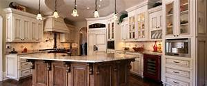kitchen gorgeous french country kitchen cabinets french With what kind of paint to use on kitchen cabinets for country french wall art