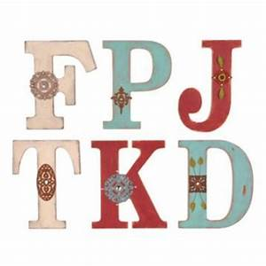 17 best images about kirklands on pinterest bookends With kirklands wall letters