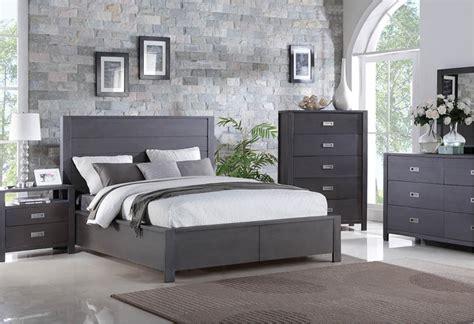 lit de chambre a coucher grands lits de 60 pouces en liquidation surplus rd