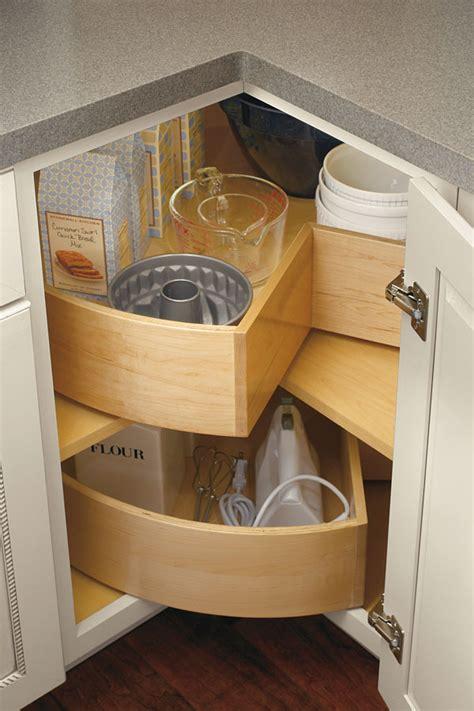 base deep bin lazy susan cabinet diamond cabinetry