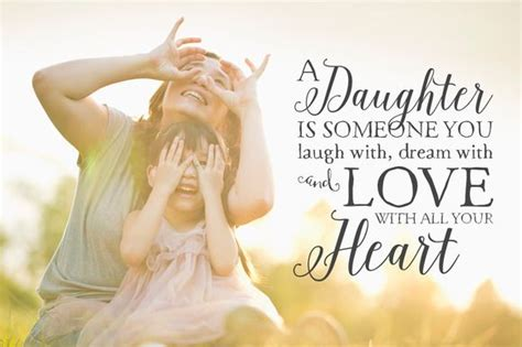 mother daughter quote text overlay  studio  creative