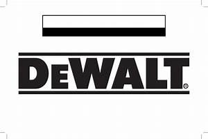 Dewalt Battery Charger Dc9360 User Guide