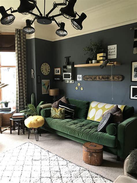 Funky Interior Design Will Leave Speechless funky interior design that will leave you speechless