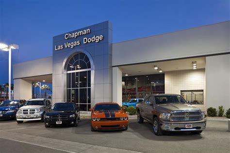 chrysler jeep dodge dealership chapman dodge chrysler jeep ram gives away a dodge dart