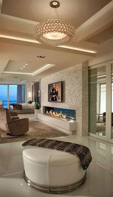 luxury bedrooms  modern bedroom chairs trending