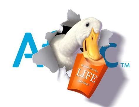 Aflac  Insurance  Member Page  Keizer Chamber. Brutus Auto Manchester Nh Insurance Web Sites. Learn Online Marketing Call Center Management. 2013 Subaru Impreza Sport Schools Brooklyn Ny. Moving Companies In Chesapeake Va. Santa Monica Orthopedic Heartburn Pain Relief. Is Herzing University A Good School. Dish Network For Business Cheap Cisco Switch. Nationwide Motorcycle Insurance Rates