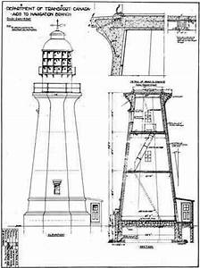 File:Low Point Lighthouse Plan jpg - Wikimedia Commons