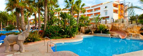 house with 4 bedrooms marbella playa hotel 4 marbella official website