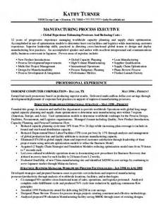 sles seattle s best resumes and cover letters