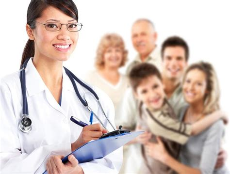 Mychart Bmg by Bmg Family Physicians Foundation In Tennessee