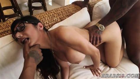Arab Maid Sex First Time My Big Black Threesome Eporner