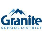 granite school district reviews glassdoor