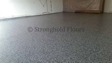 epoxy flooring york pa top 100 epoxy flooring york pa epoxy garage floor in york area epoxy flooring designs