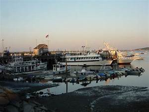 Plymouth Harbor, Plymouth MA. I love this area for its ...