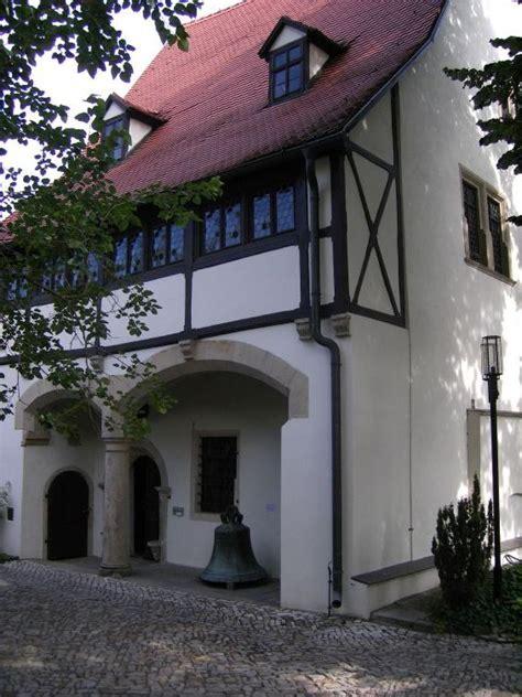 lutherstadt eisleben martin luthers heimatstadt museen