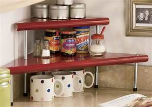 20, cool, corner, shelf, designs, for, your, home