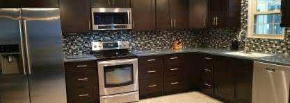 white kitchen cabinet design ideas discount kitchen cabinets rta cabinets at