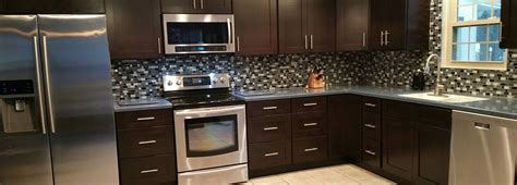transitional kitchen ideas discount kitchen cabinets rta cabinets at