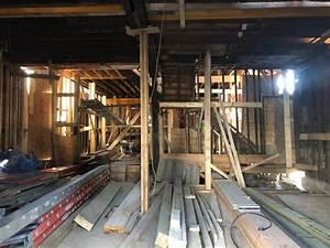 Construction Watch: 398 Grant Street – Buffalo Rising