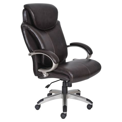 Office Chairs Big And Tall Executive Office Chairs