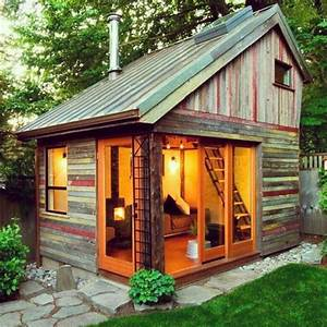 Best 25+ Shed with loft ideas that you will like on Pinterest