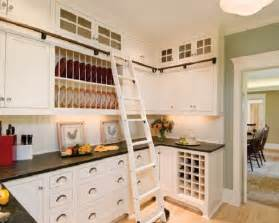 ideas for top of kitchen cabinets kitchen wonderful top kitchen cabinets ideas fascinating kitchen on enchanting small home