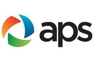 srp customer service phone number aps srp warn customers of fraud attempts santanvalley
