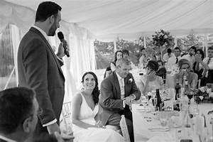 Rede Zur Goldenen Hochzeit Vom Bräutigam : die drei besten trauzeugenreden im internet ~ Watch28wear.com Haus und Dekorationen