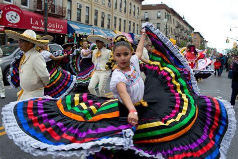 Cinco De Mayo in Mexico: Origins and Celebrations