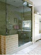 The Best Walk In Shower And Bath Combinations Walk In Dusche In Spa Stil Mit Dampfbad
