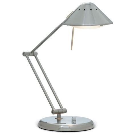 Top 10 Cool Desk Lamps 2018  Warisan Lighting. Steel Dining Table. Wake Up Exercises At Desk. Festool Table. Large Desk Calendar. Oil Rubbed Bronze Drawer Pull. Roll Top Antique Desk. Desk Phone Headset Adapter. South Shore 3 Drawer Chest