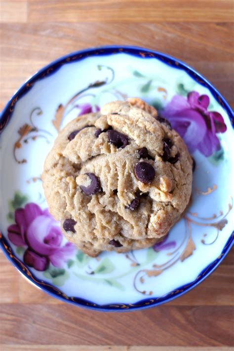 better homes and gardens chocolate chip cookies better homes and gardens chocolate chip cookie chocolate chip cookie 7 mayhem in the kitchen